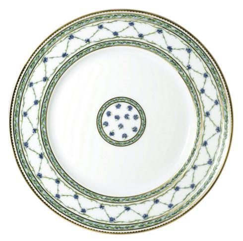 Raynaud  Allee Royale Dinner Plate $160.00
