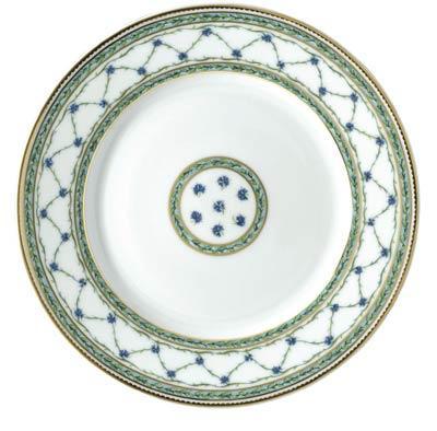 Raynaud  Allee Royale Dessert Plate $138.00