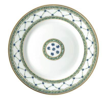 Raynaud  Allee Royale Salad Plate $110.00
