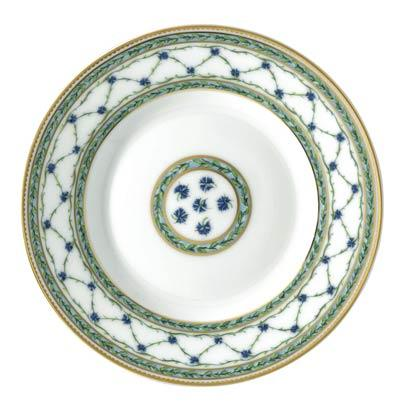 Raynaud  Allee Royale Bread & Butter Plate $90.00