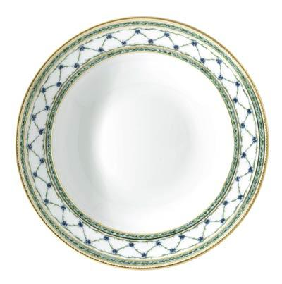 $465.00 Deep Chop Plate/ Pasta Server