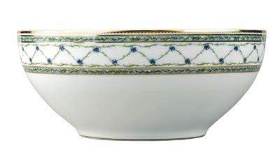 Raynaud  Allee Royale Large Salad Bowl $665.00