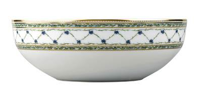 $455.00 Small Salad Bowl