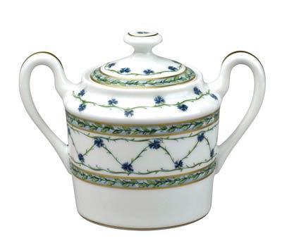 Raynaud  Allee Royale Sugar Bowl $295.00
