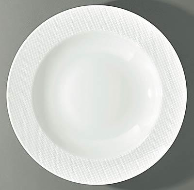 $240.00 Deep Chop Plate