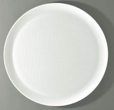 $240.00 Flat Cake Plate