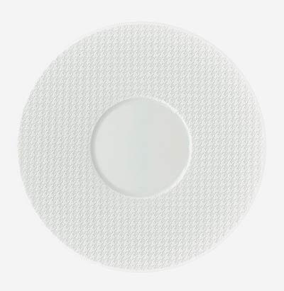 $54.00 Bread and Butter Plate