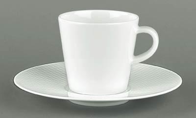 $54.00 Coffee Saucer