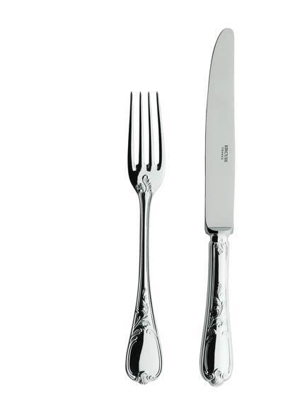 $305.00 Salad Serving Fork