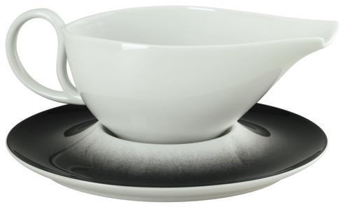 $210.00 Sauce Boat with Tray