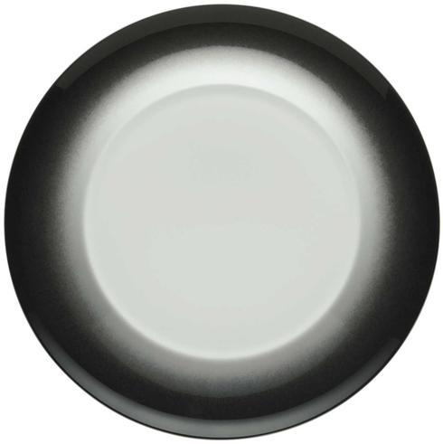 $84.00 Plate