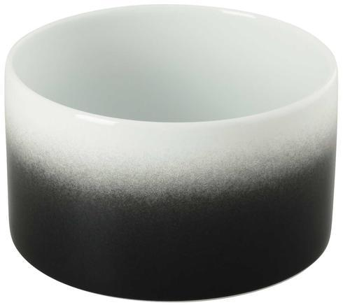 $80.00 Large Souffle Bowl