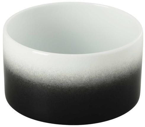 $68.00 Small Souffle Bowl