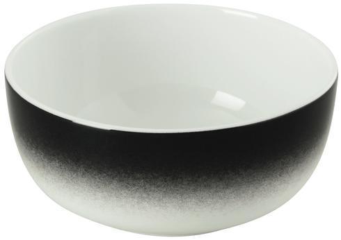 $66.00 Small Bowl