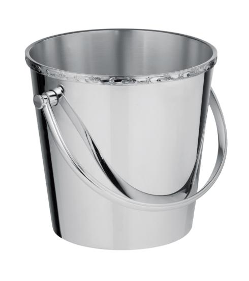 $1,605.00 Orient Express Ice Bucket with Applied Border
