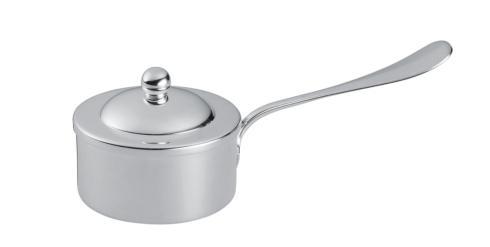 $675.00 Sauce Pan