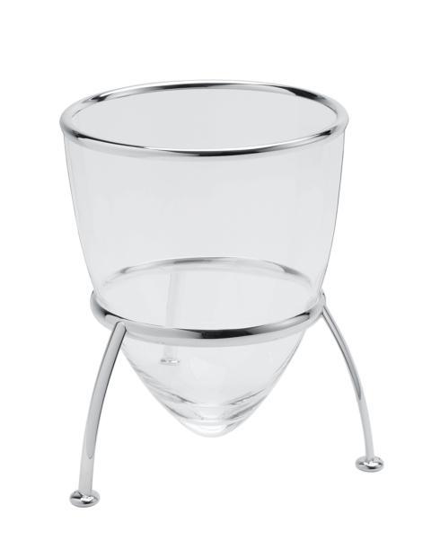 $975.00 Olea Champagne Bucket