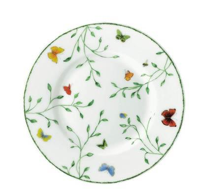 $82.00 Bread & Butter Plate