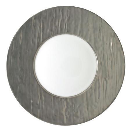 $330.00 Platinum Buffet Plate