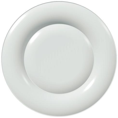 $34.00 Side Plate
