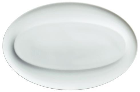 $90.00 Oval Plate
