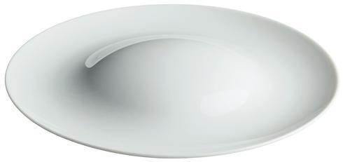 $74.00 Domed Center Plate