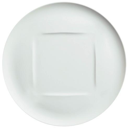 $62.00 Center Square Plate