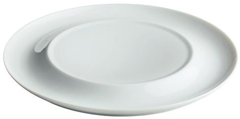 $62.00 Plate