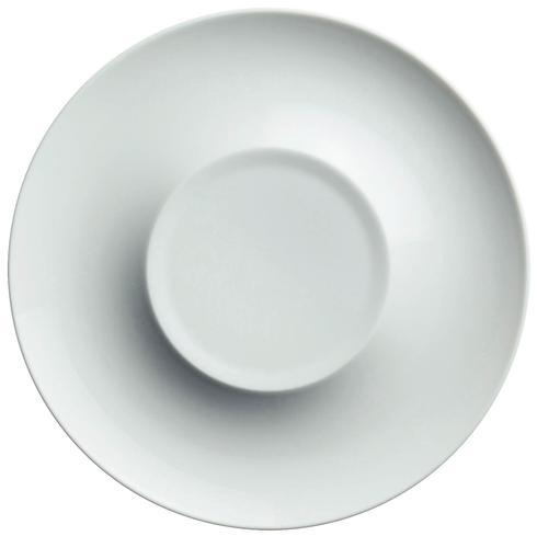 $74.00 Plate
