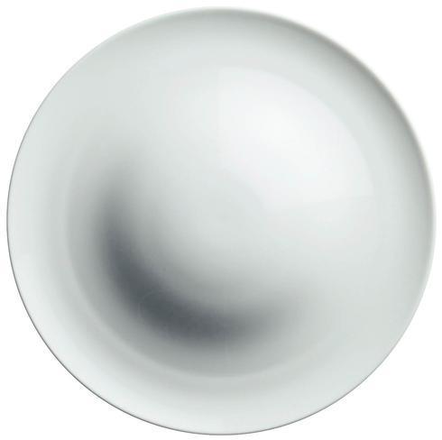$105.00 Domed Center Plate