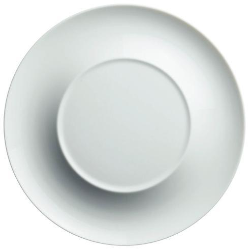 $90.00 Plate