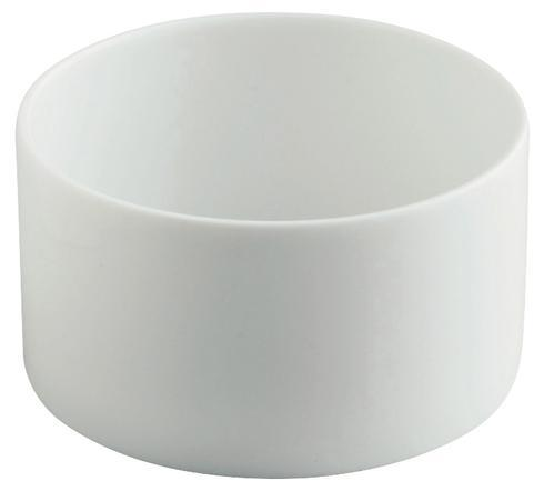 $46.00 Large Souffle Bowl