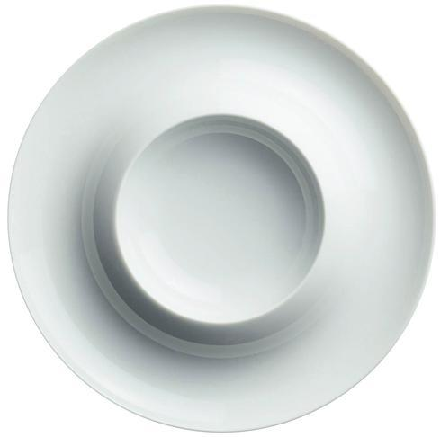$90.00 Deep Plate