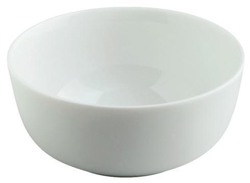 $38.00 Small Bowl