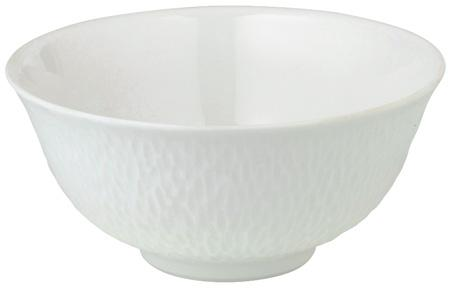 $54.00 Chinese Small Soup Bowl