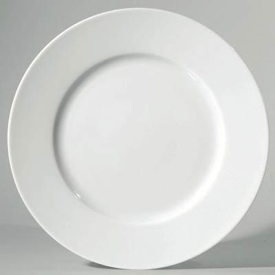 $44.00 Dessert Plate