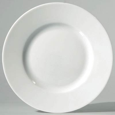 $24.00 Bread & Butter Plate