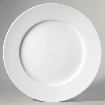 $68.00 Buffet Plate
