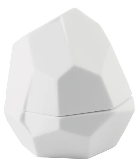$110.00 Stone 1 Secret