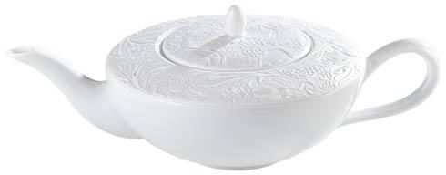 $455.00 Tea Pot 33.8 oz