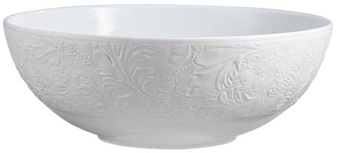$375.00 Vegetable Bowl Open 10.4 in 67.6 oz