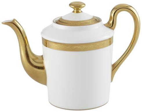 $1,400.00 Coffee Pot