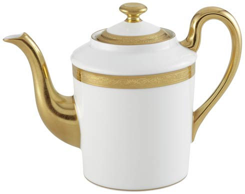 $1,400.00 Coffee Pot
