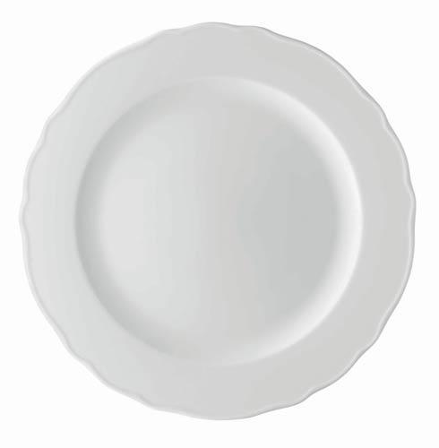 $42.00 Service Plate