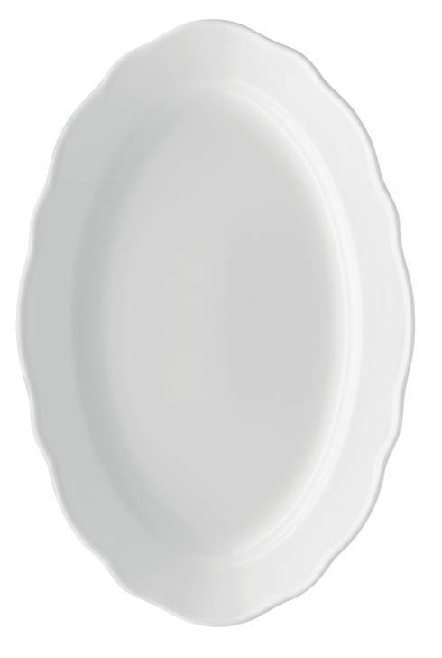 $140.00 Platter