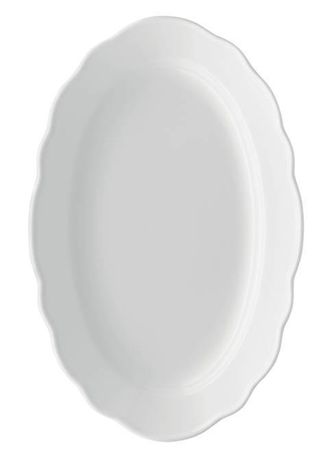 $160.00 Platter