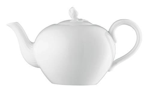 $162.00 Tea Pot