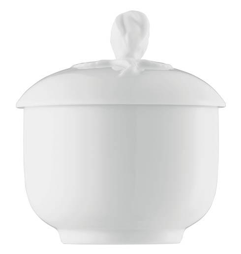$42.00 Sugar Bowl with lid