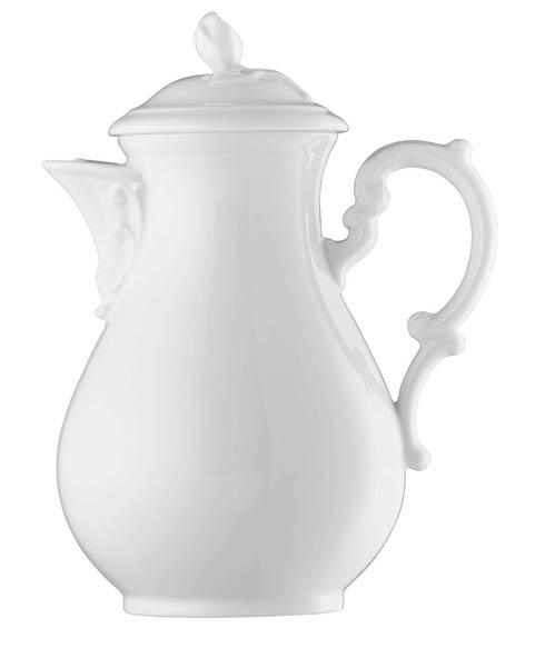 $50.00 Coffee Pot Base