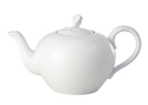 $15.00 Teapot Lid ( Lid for 34211)